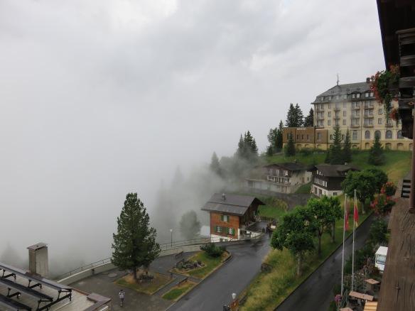 Switzerland 224