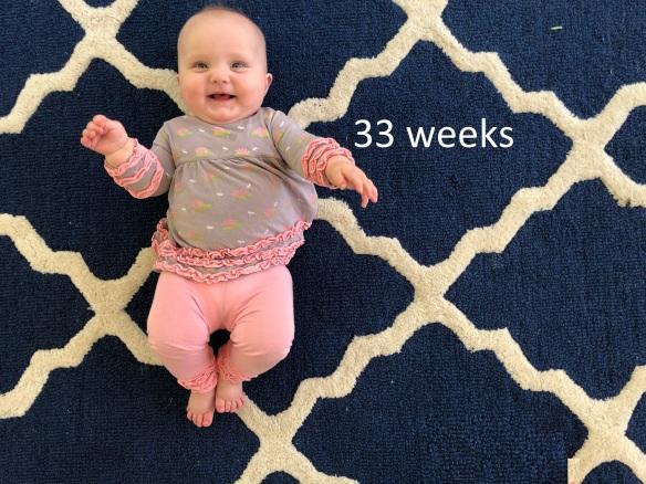 33 weeks.jpg