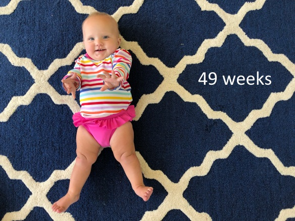 49 weeks.jpg